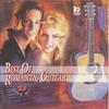 Cover of the album Best of Romantic Guitar