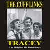 Cover of the album Tracy - the Very Best of the Cufflinks
