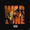 Cover of the album Warzone - Single