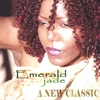Cover of the album A New Classic