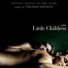 Couverture de l'album Little Children: Original Motion Picture Score