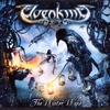 Cover of the album The Winter's Wake