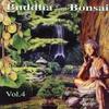 Couverture de l'album Buddha and Bonsai Volume 4