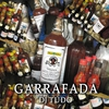 Cover of the album Garrafada