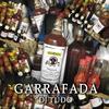 Couverture de l'album Garrafada