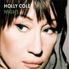 Cover of the album Night