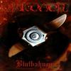 Cover of the album Blutbahnen