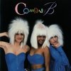 Cover of the album Company B