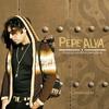 Cover of the album Caminaras
