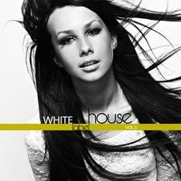 Couverture du titre White Label House, Vol. 1