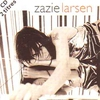 Cover of the track Larsen