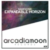 Cover of the album Expandable Horizon - Single