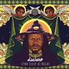 Couverture de l'album Cyah Sleep At Night - Single