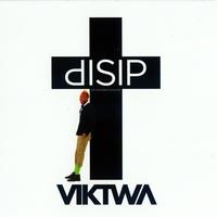 Cover of the track Viktwa