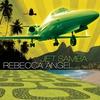 Cover of the album Jet Samba - Single