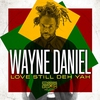 Cover of the album Love Still Deh Yah