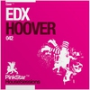 Couverture du titre Hoover (Original Mix)