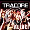Cover of the album Alive! - EP