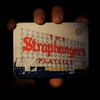 Cover of the album The Straphanger's Playlist