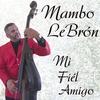 Couverture du titre Mi Fiél Amigo