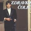 Cover of the album Zdravko Colic