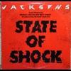 Couverture du titre State of Shock