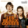 Cover of the album Les beaux gosses (Bande originale du film)