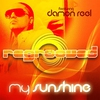 Couverture de l'album My Sunshine (feat. Damon Reel) - Single