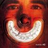 Cover of the album 42