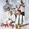 Cover of the album Sugar Ray