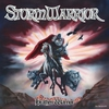 Cover of the album Heathen Warrior