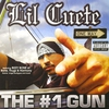 Cover of the album The #1 Gun