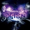 Couverture de l'album Orion