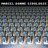 Cover of the album Sidologie