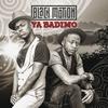 Cover of the album Ya Badimo