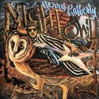 Couverture du titre Night Owl