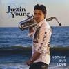 Couverture de l'album Nothin' But Love