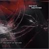 Couverture de l'album Disruption of the Calm