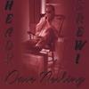 Cover of the album Heady Brew