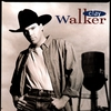 Couverture de l'album Clay Walker