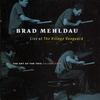 Couverture de l'album The Art of the Trio, Vol. 2 - Live At the Village Vanguard