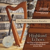 Cover of the album Highland Echoes