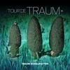 Couverture de l'album Tour De Traum IX ( Mixed By Riley Reinhold )