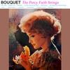 Cover of the album Bouquet