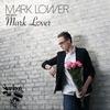 Couverture de l'album Mark Lover