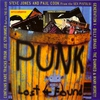Cover of the album Punk: Lost & Found