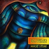 Couverture de l'album Magic Store
