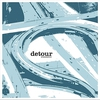Cover of the album detour