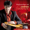 Cover of the album Weihnachten mit Andreas Fulterer