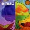 Cover of the album Sonoaria